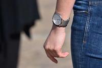 オススメのラバーベルト腕時計6選!お手入れの方法も紹介!