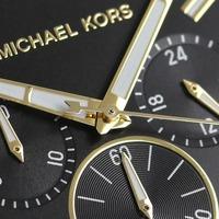 マイケルコースのメンズの人気腕時計ランキング11選!評判や年齢層も紹介!