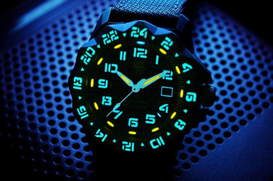 ルミノックスはどんな時計?5つの魅力や評価・評判、定番人気モデル12選も紹介!