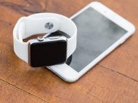 AppleWatchは契約必要?契約する場合の料金や手続きの手順も解説!