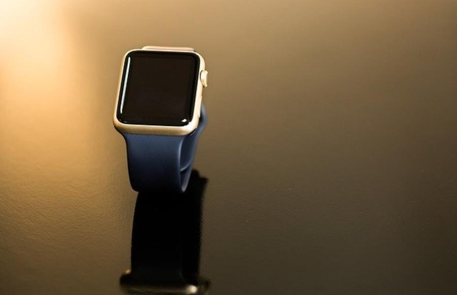 AppleWatchの保護ガラスフィルムは必要?不要?おすすめランキング11選も紹介!