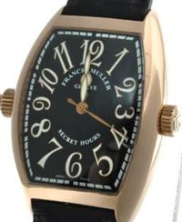 志村けん着用の腕時計全9選!時計の値段や特徴も調査!【2021年最新】