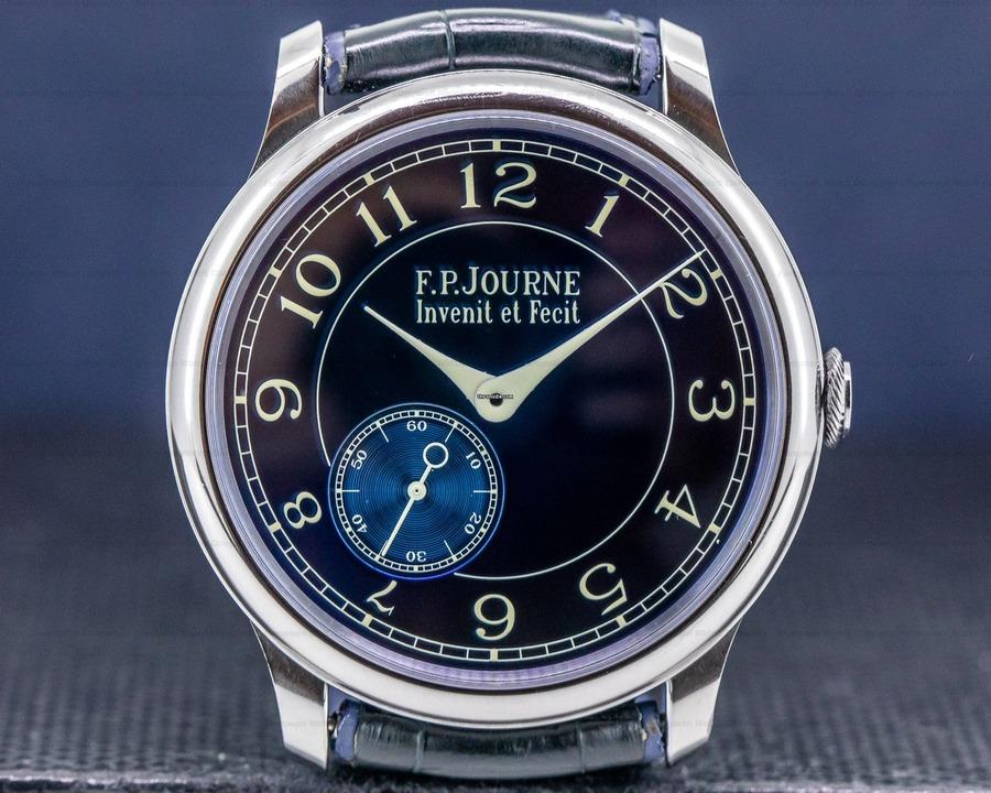 FPジュルヌはどんな腕時計?特徴や歴史、おすすめモデルを大紹介!