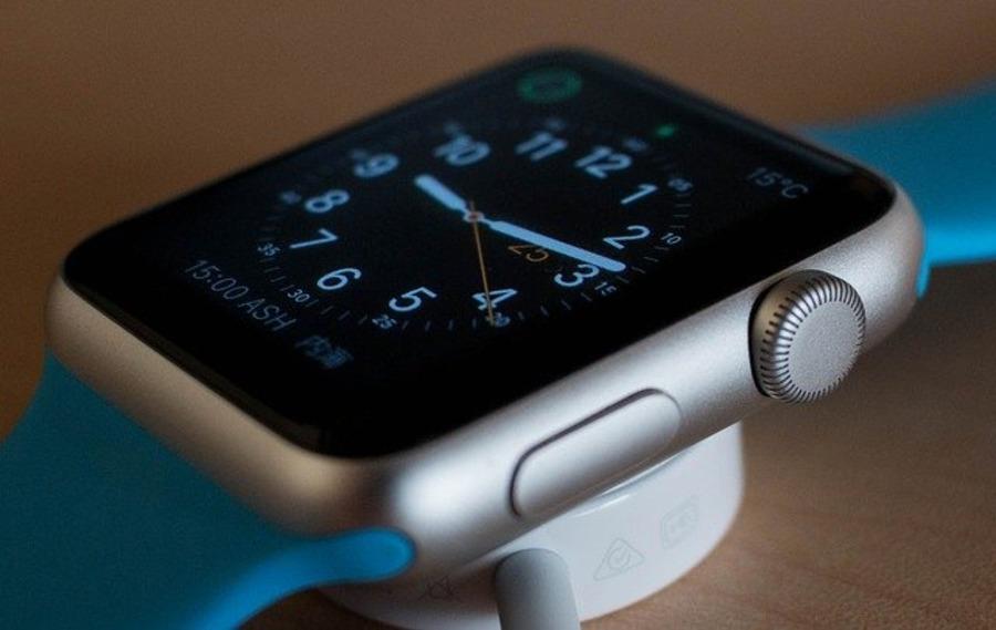 Apple WatchでQUICPayは使えない?対処法やかざし方を徹底解説!