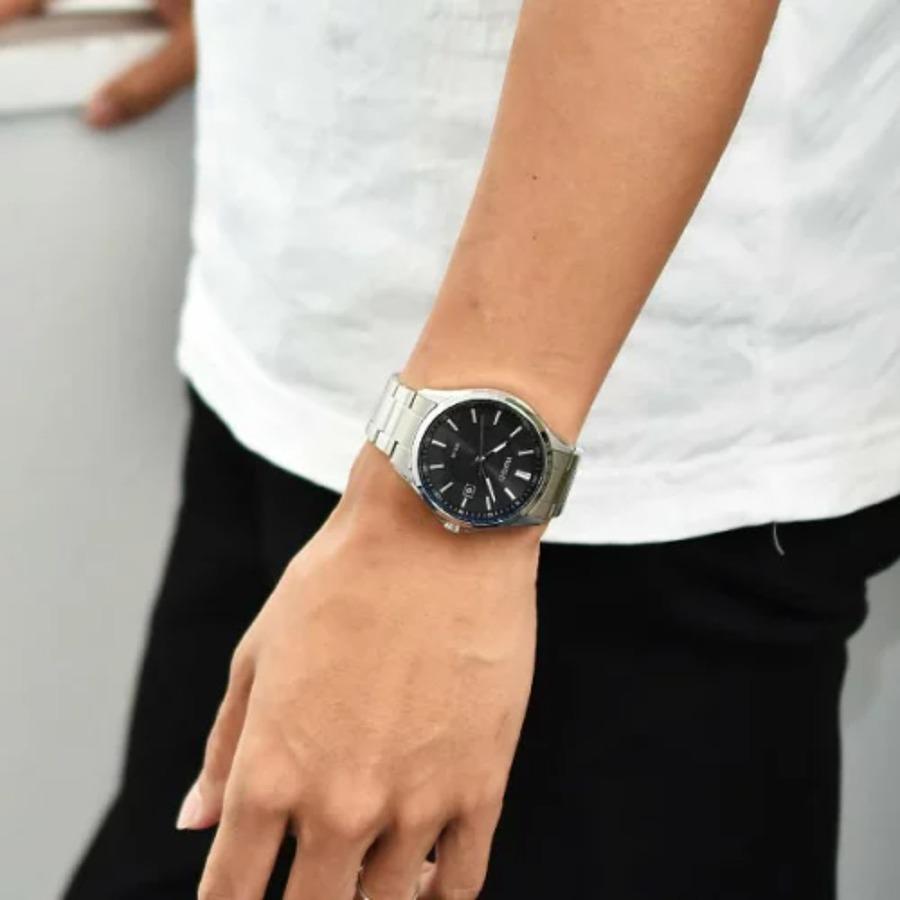 就活生のメンズ時計の4つ選び方!価格が安い2020年人気モデル10選も!