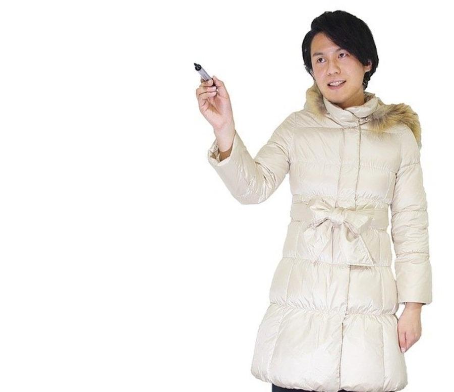 帯広市の時計店9選!腕時計の電池交換や修理、買取販売のおすすめ店まとめ!