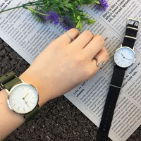 3COINS(スリーコインズ)の人気腕時計9選を紹介!【2021年最新】