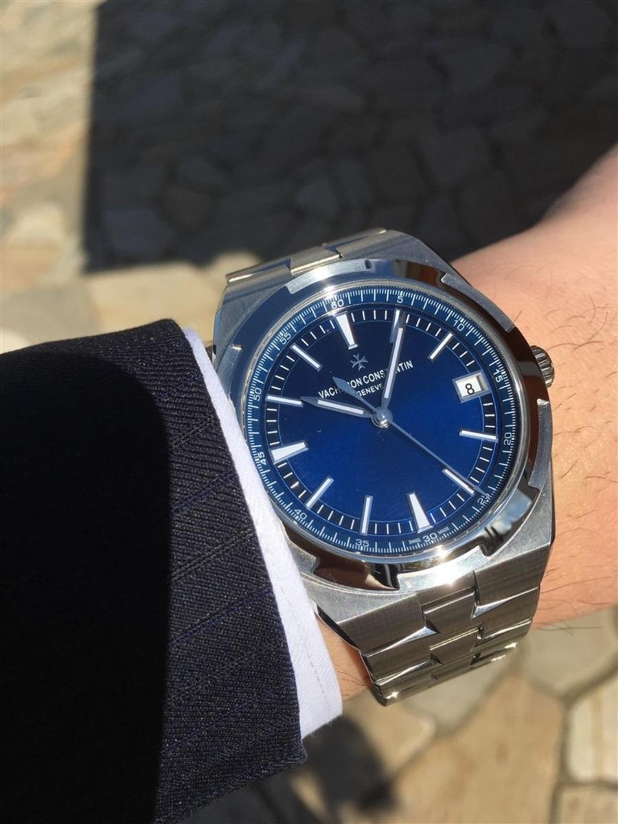 ケンコバ愛用の腕時計全22選!ブランドの価格や特徴も!【2021年最新】