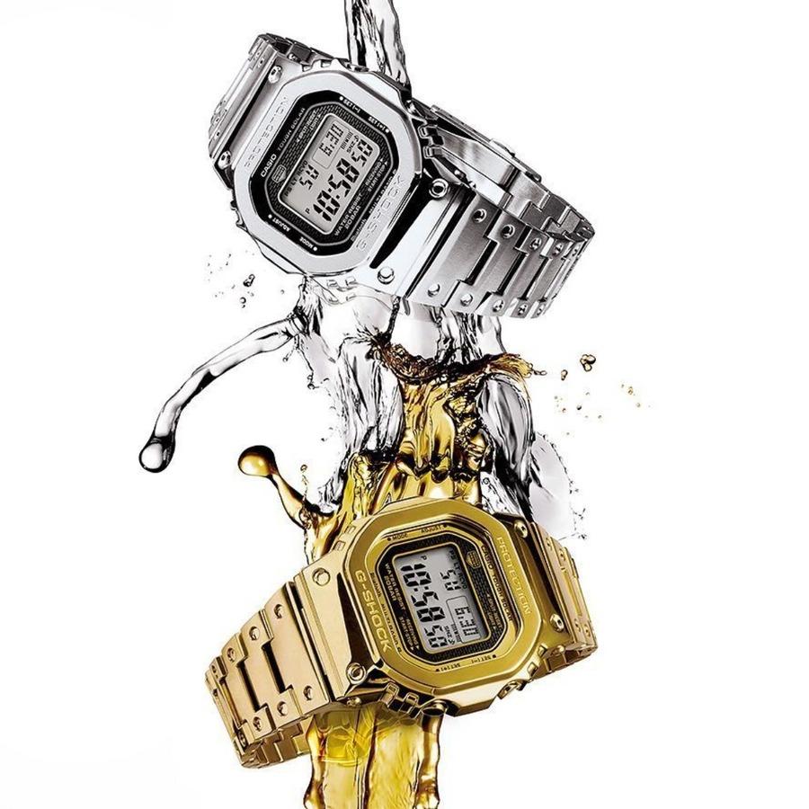 キムタク(木村拓哉)愛用の時計全コレクション紹介!価格や特徴も!【2021年最新】