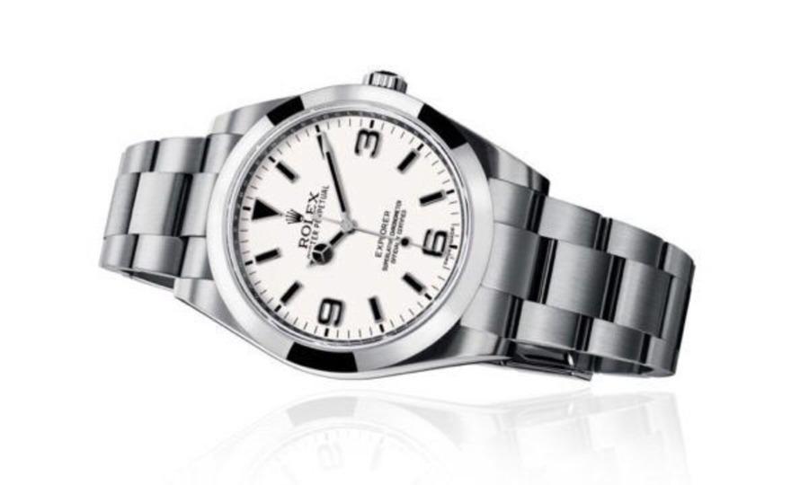 ROLEXはどんな腕時計?評判やおすすめ人気モデル15選!【2020年最新】