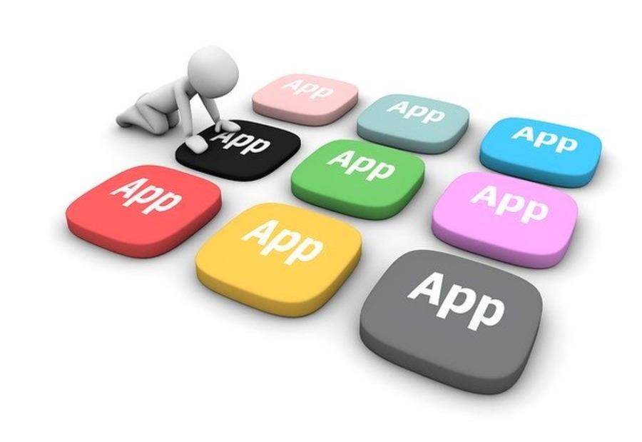 スマートウォッチの入れるべきおすすめアプリ21選!【2020年最新】