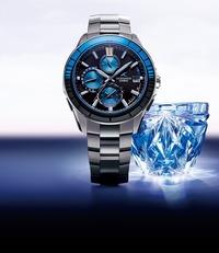 オシアナスの腕時計がダサい6つの理由は?口コミやおすすめのモデルを紹介!