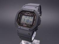 GW-5000-1JF(カシオ G-SHOCK)をレビュー!評価・評判や魅力を解説!