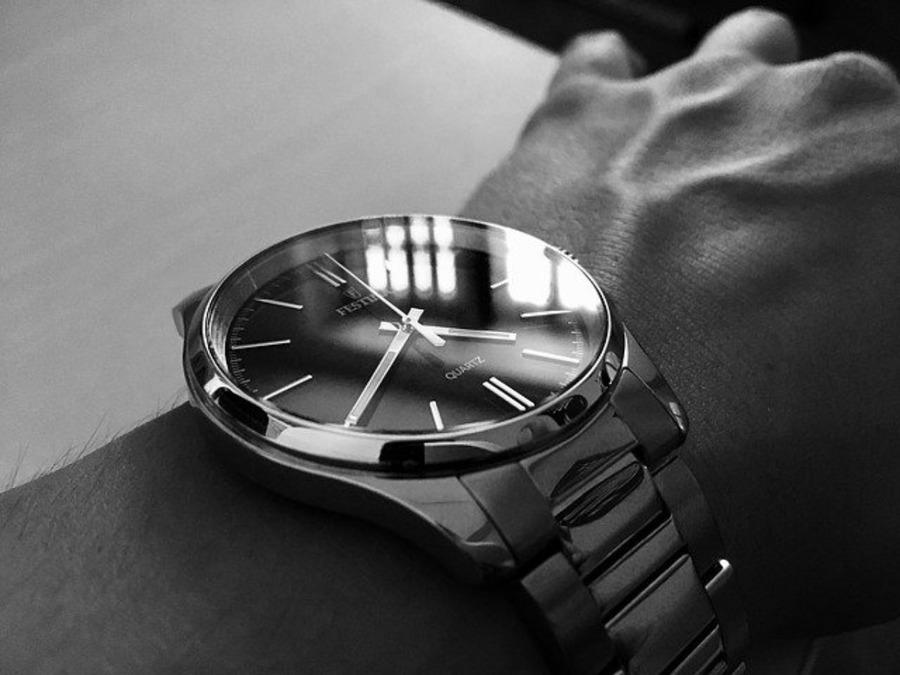 時計のクリーニングができるおすすめ店舗を紹介!値段や口コミも解説!
