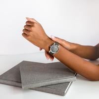 TRIWA(トリワ)の時計の評価・評判はダサい?人気モデル17選と着用芸能人も紹介!