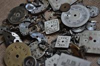 腕時計の部品の名称と役割を解説!腕時計の名称一覧表あり!