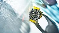 リシャールミルの中古腕時計の販売・買取相場を調査!【2021年最新】