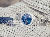 ヴァシュロン・コンスタンタンはどんな腕時計?評価や定番人気モデル11選も紹介!