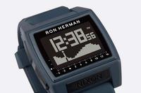 ロンハーマンのコラボ時計全8選!価格と特徴、口コミも!【2021年最新】