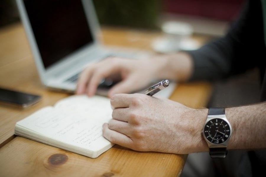 腕時計のレビューブログや情報ブログまとめ!腕時計のブログ13選