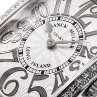 フランクミュラーのダイヤモンド・フルダイヤの人気時計6選!価格と特徴も紹介!