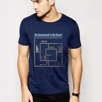 Tシャツのおすすめブランド28選!価格や女子ウケ良い4つの選び方も!【2021年最新】