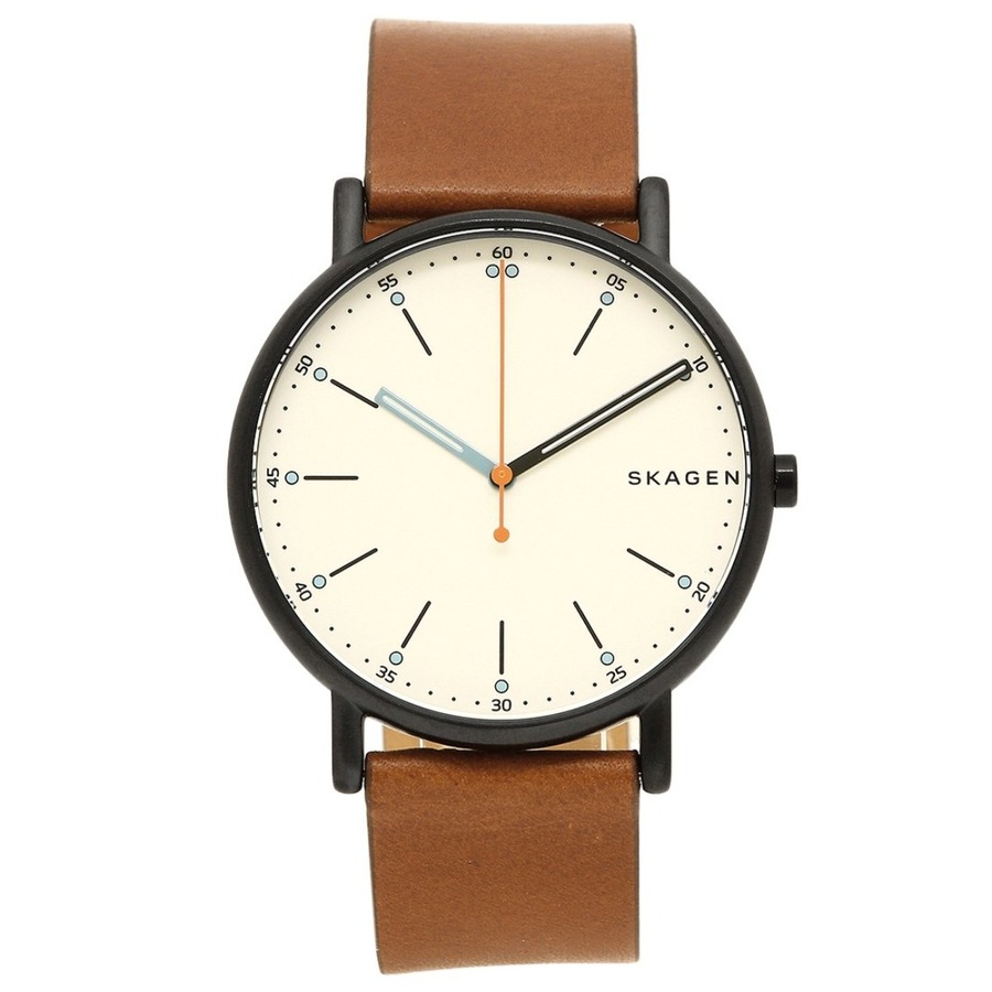 シンプルな腕時計の人気おすすめランキング21選!おしゃれで安いモデル厳選!