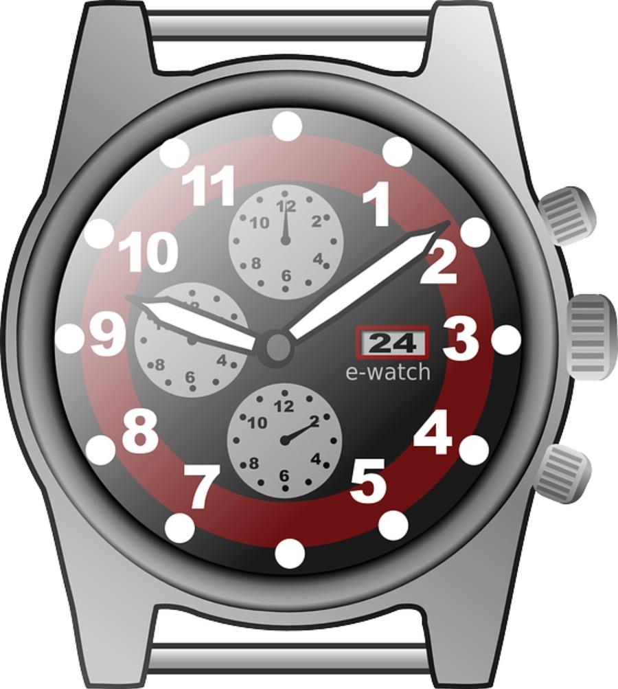 バルジュー7750を使用した最新おすすめ腕時計11選を紹介!価格や特徴も紹介!