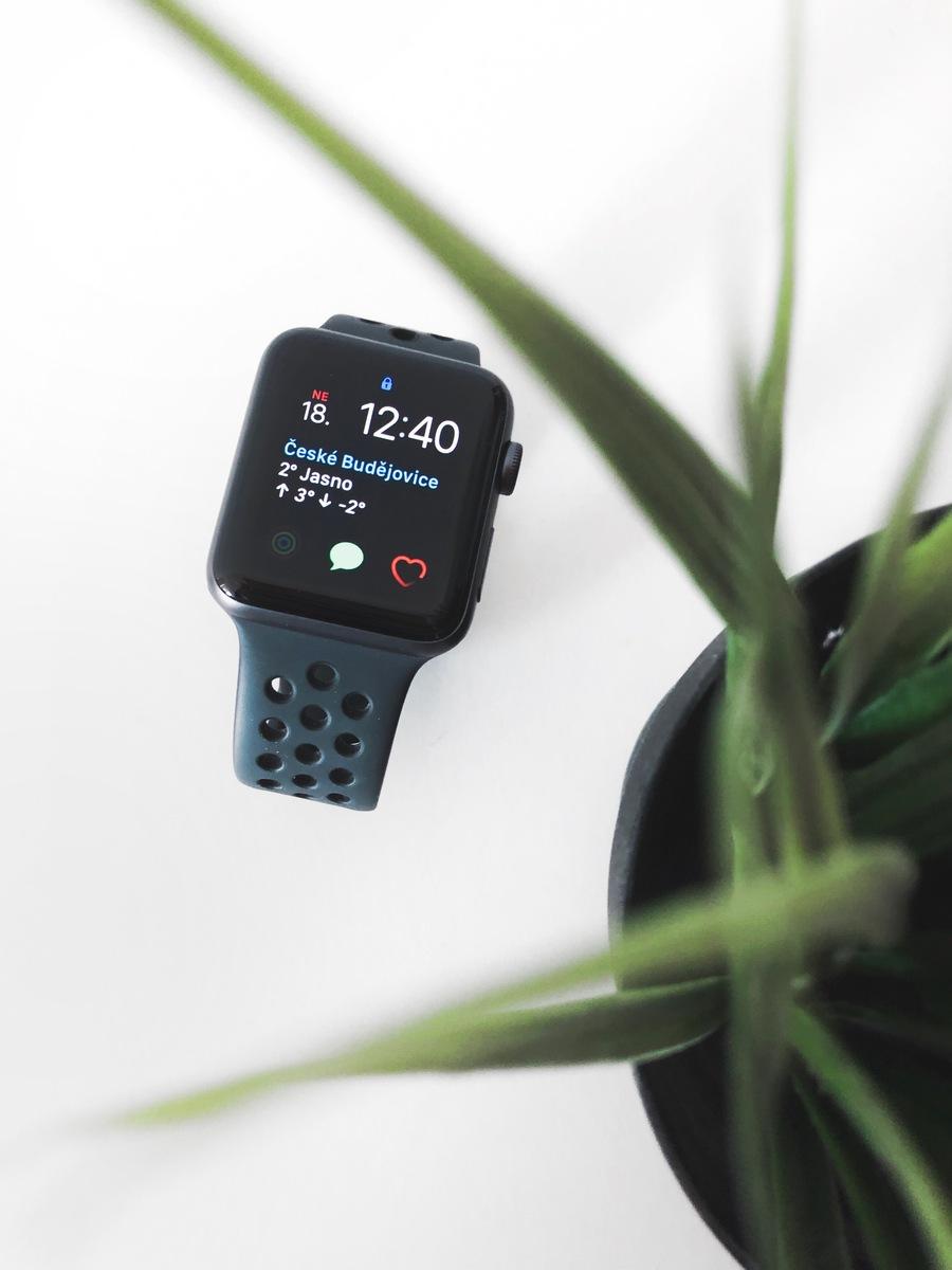 AppleWatchはどこで購入・買うならお得で安い?比較やお得に買う4つの方法を解説!