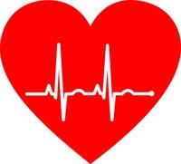 AppleWatchで血圧測定できるのはいつ?測れるアプリなども調査!