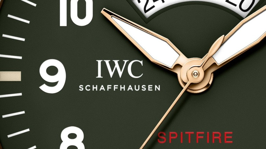 IWCのSIHH2019新作モデルまとめ!価格や特徴、評価まで徹底解説!