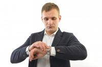 30代でハミルトンの腕時計は恥ずかしい?口コミや安いなりの魅力を調査!
