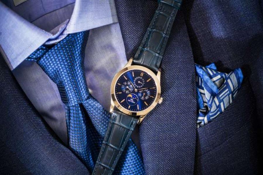10万で買える一生もののメンズ時計7選を時計ライターが厳選!