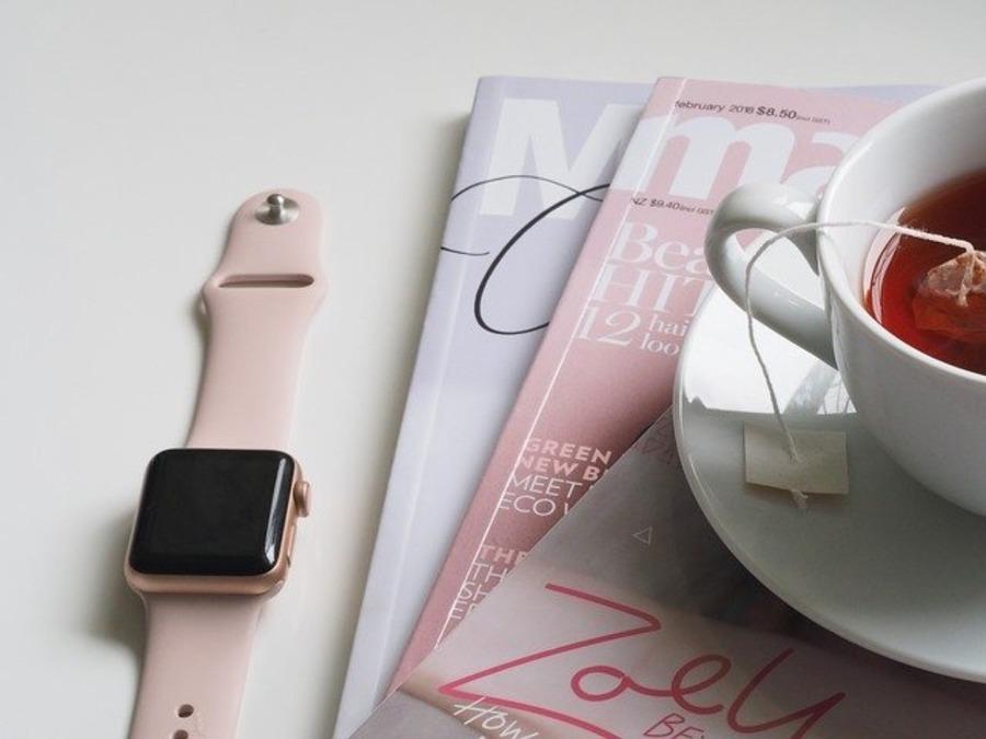 【AppleWatch】アップルウォッチ3と5の違いは?安いモデルの12のメリットを紹介!