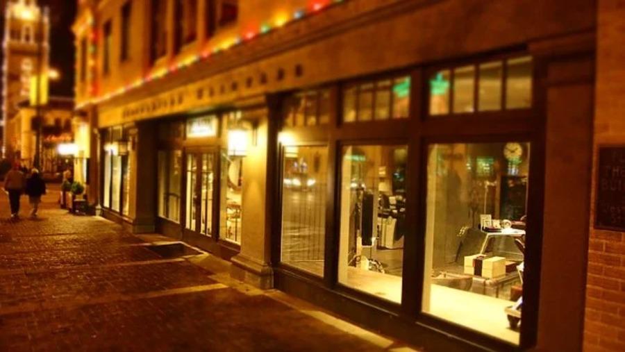 北海道札幌市北区の時計店9選!腕時計の電池交換や修理、買取販売のおすすめ店まとめ!