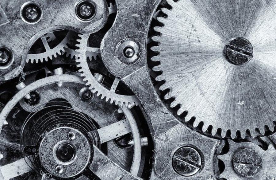 Movement(時計)の意味は?ムーブメントが特徴の腕時計も3選紹介!
