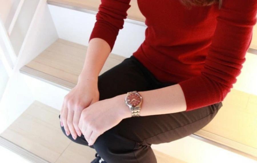 10万で買えるレディースの人気腕時計15選を時計ライターが紹介!