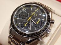 30代メンズの本当におすすめの最新時計30選!価格と特徴、口コミも紹介!