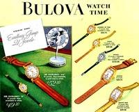 ブローバの人気中古腕時計3選!買取業者12選も比較!【2021年最新】