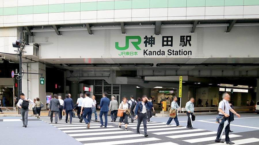 神田の時計店6選!腕時計の電池交換や修理、買取販売のおすすめ店まとめ!