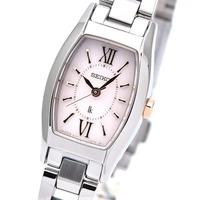 レディースに人気の腕時計ブランド13選!特徴や価格、口コミも!【2020年最新】