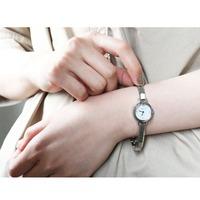 アニエスベー(agnes b.)はどんな腕時計?評判や人気ランキング10選も紹介!