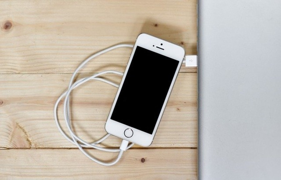 AppleWatchのおすすめの充電ケーブル7選紹介!選び方や価格・特徴も紹介!