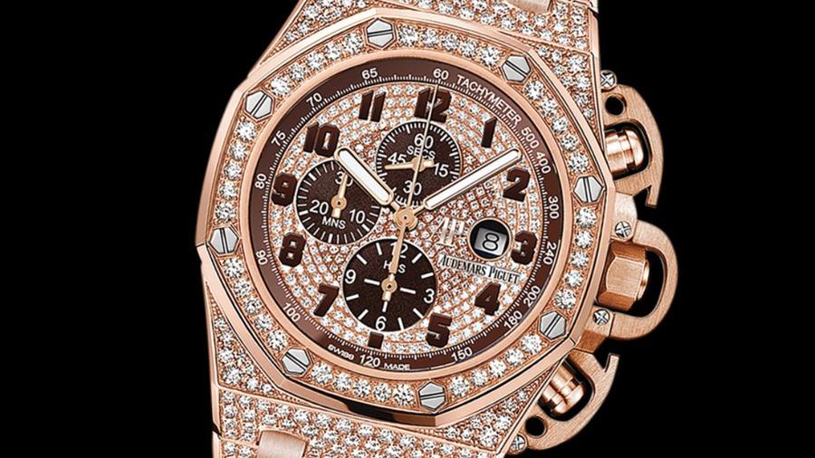 メイウェザーの腕時計コレクション全6選!ブランドと価格も!