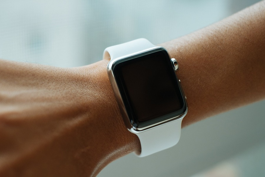 【AppleWatch】アップルウォッチのケースは必要?おすすめランキング12選を紹介!