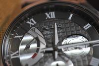 ハードレックス(時計のガラス)とは何?硬度や風防、研磨の仕方についても解説!
