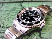 チュードルを時計を愛用している芸能人・有名人9選!価格・特徴も紹介!