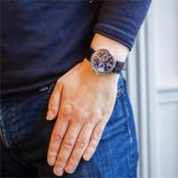 時計ライターが教える!本当におしゃれなメンズ腕時計20選!【2020年最新】