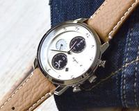 アニエスべー(agnes b.)ソーラー時計のおすすめ8選!動かない場合の対処法も紹介!