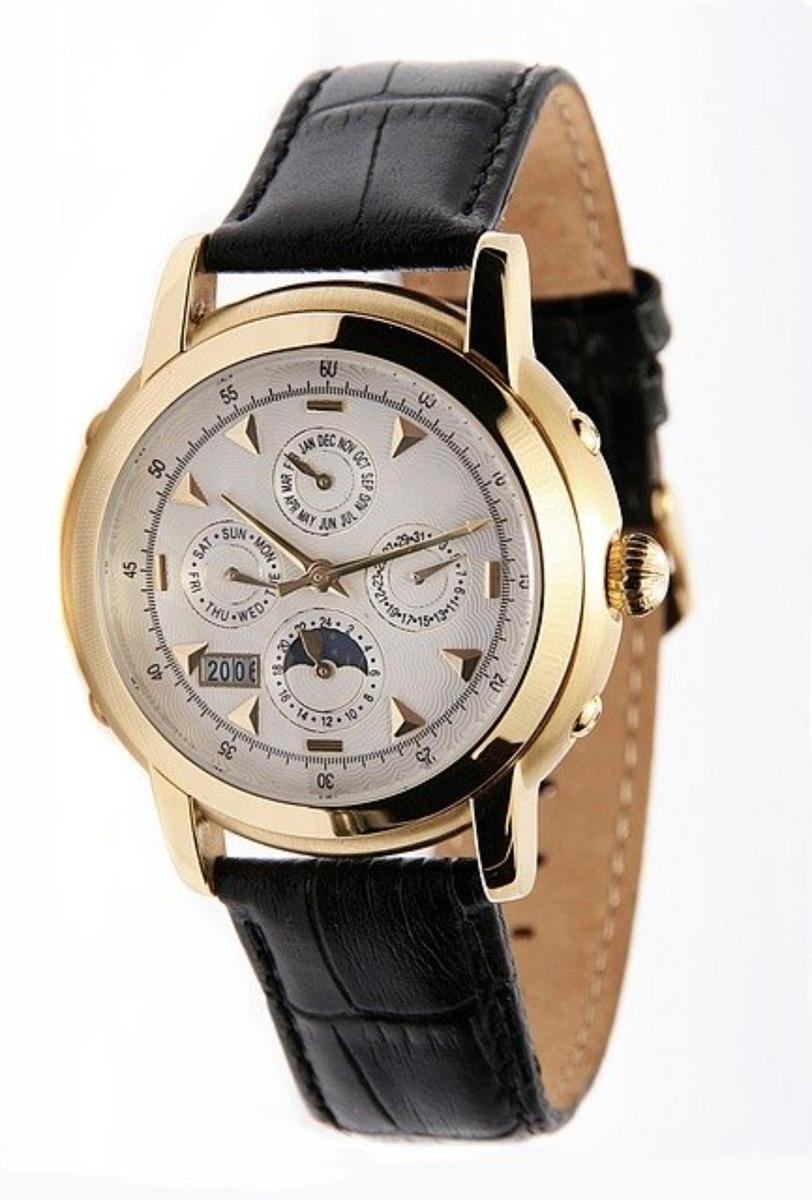 ロジェ・デュブイはどんな腕時計?口コミは壊れやすい?定番の人気モデルも紹介!